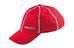 Vaude Kids Kotka Cap red